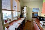 2 izbový byt - Košice-Juh - Fotografia 18