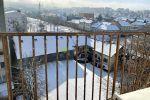 2 izbový byt - Košice-Juh - Fotografia 29