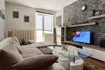 2 izbový byt - Košice-Juh - Fotografia 2