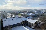2 izbový byt - Košice-Juh - Fotografia 30