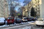 2 izbový byt - Košice-Juh - Fotografia 35
