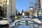 2 izbový byt - Košice-Juh - Fotografia 36
