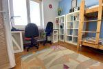 2 izbový byt - Košice-Juh - Fotografia 9