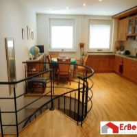 4 izbový byt, Galanta, 113 m², Kompletná rekonštrukcia