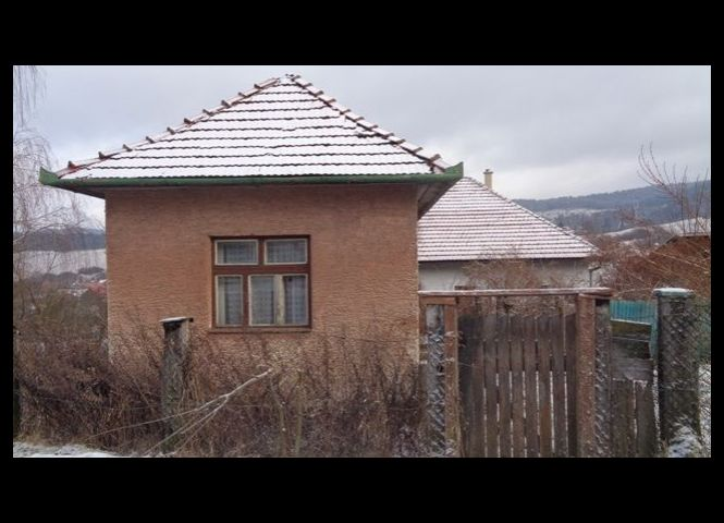 Rodinný dom - Horná Štubňa - Fotografia 1