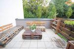 3 izbový byt - Bratislava-Ružinov - Fotografia 10