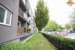 3 izbový byt - Bratislava-Ružinov - Fotografia 27