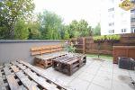 3 izbový byt - Bratislava-Ružinov - Fotografia 9