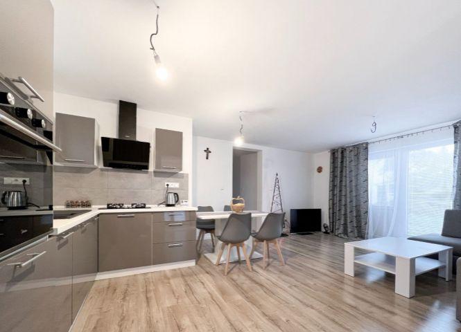 3 izbový byt - Ruská Nová Ves - Fotografia 1