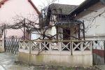 Rodinný dom - Banská Bystrica - Fotografia 6