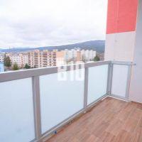 1 izbový byt, Dubnica nad Váhom, 40 m², Čiastočná rekonštrukcia