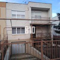 Rodinný dom, Hlohovec, 208 m², Pôvodný stav