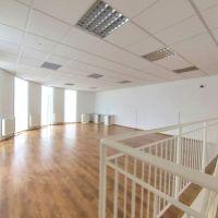 Polyfunkčný objekt, Bratislava-Ružinov, 283 m², Kompletná rekonštrukcia
