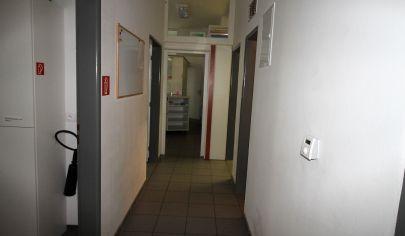 PREDAJ -  Exkluzívne obchodné priestory 115m2 – zdravotnícke zariadenie, obchod, služby, bývanie - BA IV.TOP PONUKA!