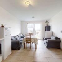 3 izbový byt, Láb, 65 m², Novostavba