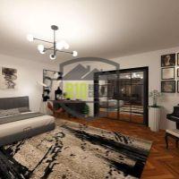 2 izbový byt, Bratislava-Rača, 65 m², Pôvodný stav