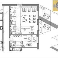 Obchodné, Prešov, 30 m², Novostavba