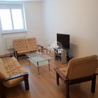 2 izbový byt, Pezinok, 56 m², Čiastočná rekonštrukcia