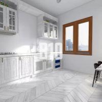 2 izbový byt, Bratislava-Staré Mesto, 54.70 m², Pôvodný stav