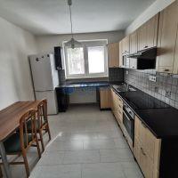 2 izbový byt, Nováky, 55 m², Kompletná rekonštrukcia