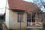 Rodinný dom - Skalica - Fotografia 21