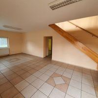 Kancelárie, Zvolen, 140 m², Kompletná rekonštrukcia