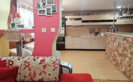 Exkluzívna ponuka Rodinný dom v Jablonici na predaj