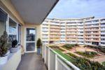 3 izbový byt - Trnava - Fotografia 11