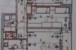 3 izbový byt - Trnava - Fotografia 13