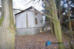chata - Buková - Fotografia 6