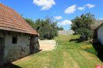 Rodinný dom - Koválov - Fotografia 2