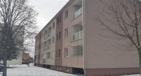 Kuchárek-real: EXKLUZÍVNE. Ponúka 3,5 izbový byt  na ul. 1. Mája Pezinok.