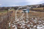 poľnohospodárska pôda - Malý Šariš - Fotografia 2