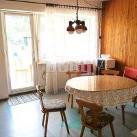 2 izbový byt, Žilina, 80 m², Čiastočná rekonštrukcia