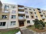 Znížená cena - 3-izbový byt v blízkom centre Rožňavy