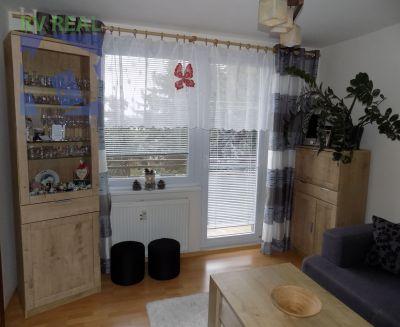 EXKLUZÍVNE na predaj 2 izbový byt 67 m2 v Bánovciach nad Bebravou PL1002