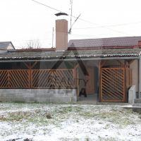 Obchodné, Bystričany, 333 m², Čiastočná rekonštrukcia
