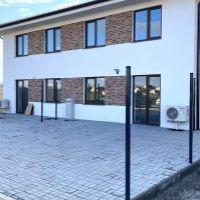 3 izbový byt, Šamorín, 79 m², Novostavba