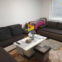 3 izbový byt, Galanta, 74 m², Kompletná rekonštrukcia