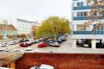 2 izbový byt - Bratislava-Staré Mesto - Fotografia 8