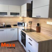 3 izbový byt, Senica, 67 m², Kompletná rekonštrukcia