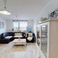 3 izbový byt, Holíč, 78 m², Kompletná rekonštrukcia