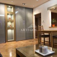 2 izbový byt, Bratislava-Ružinov, 61 m², Kompletná rekonštrukcia