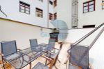kancelárie - Bratislava-Staré Mesto - Fotografia 16