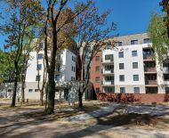 KOLAUDUJEME! 3-izbový byt 110m2 v nadštandarde, veľká terasa, Sĺňava - Piešťany - Banka