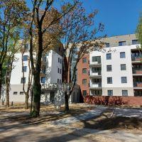 3 izbový byt, Piešťany, 109.85 m², Novostavba