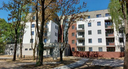 SKOLAUDOVANÉ! 3-izbový byt 110m2 v nadštandarde, veľká terasa, Sĺňava - Piešťany - Banka