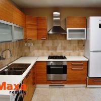 3 izbový byt, Senica, 66 m², Kompletná rekonštrukcia