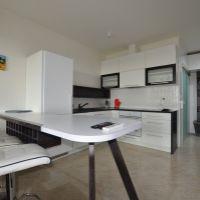 2 izbový byt, Levice, 70 m², Novostavba