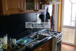 3 izbový byt - Šurany - Fotografia 10